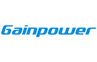 Dongguan Gain Power Industries Co. Ltd