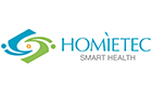 Xiamen Homietec Enterprise Co. Ltd