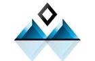 Shenzhen Ucool Technology Co.,Ltd