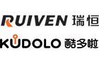 FUJIAN RUIVEN INFORMATION TECHNOLOGY CO. LTD