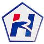 Xiantao XinHengrun Plastics Products Co., Ltd.