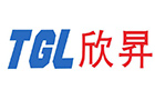 TGL Manufacturing Ltd
