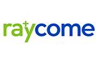 Shenzhen Raycome Health Technology Co.,Ltd