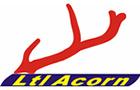 Zhuhai Ltl Acorn Electronics Co., Ltd.