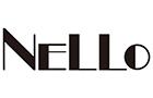 Shenzhen Nello Electronics Technology Co.,Ltd
