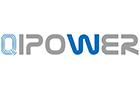 Dongguan Qi-Power Electronic Technology Co.,Ltd