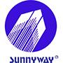 Shenzhen Sunnyway Battery Tech Co. Ltd