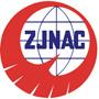 Zhejiang NAC Garments and Textiles Dept.