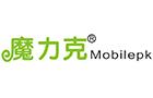 Shenzhen Mobilepk Technology Co.,Ltd