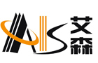Shenzhen Ask Technology Co. Ltd