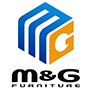 M&G Furniture Co.,Limited