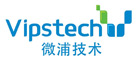 Shenzhen Vipstech Co. Ltd