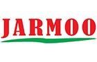 Wuhan Jarmoo Flag Co.,Ltd