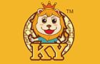 Shantou Kingyang Foods Co. Ltd