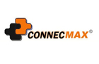 Connecmax Group Corporation Limited