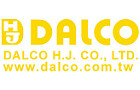 Dalco H.J. Co Ltd