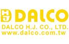 Dalco H.J. Co Ltd