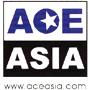 Ace Asia Co. Ltd