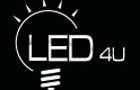 My LED For You Co., Ltd