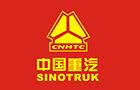 Jinan Sinotruck Co. Ltd