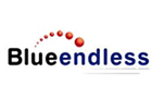 Shenzhen Blueendless Electronics Co. Ltd