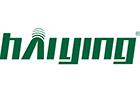 Zhongshan Haiying Lighting Electrical Appliance Co.,Ltd