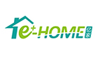 Shenzhen Ehome Technology Co., Ltd.