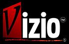 Vizio Digital Electronics Pvt. Ltd.
