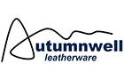 Yiwu Autumnwell Leatherware Co.,Ltd Dep1