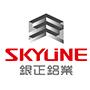 Skymaster International Ltd