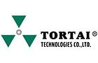 Tortai Technologies Co., Ltd