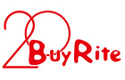 Buyrite (Nanhai) Plastic Manufacturing Limited