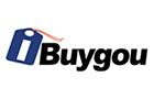 SHENZHEN IBUYGOU DIGITAL LTD.