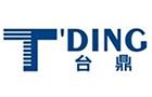 Guangzhou Taiding Electronic Technology Co.,Ltd.