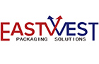 East West Packaging Solutions Co.,Limited