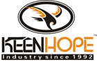 Keenhope Industry Co. Ltd