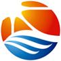 Shenzhen Ocean Light Technology Co. Ltd