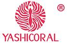 Shenzhen Yashicoral Technology Co., Ltd.