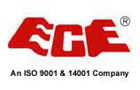 Excel Cell Electronic Co Ltd (ECE)