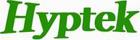 Suzhou Sip Hyptek Machinery Mfg Co. Ltd