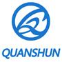Quanshun Communication Technology Co. Ltd