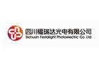 Sichuan Festalight Photoelectric Co. Ltd