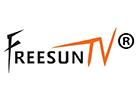 Shenzhen Freesun Technology Co.,Ltd