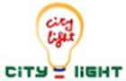 Xiamen Citylight Electronics Technology Co., Ltd