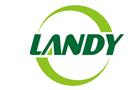 Yantai Landy Import & Export Co. Ltd
