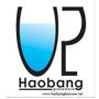 Taiyuan Haobang Trading Co. Ltd
