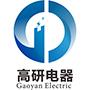 Shaanxi Gaoyan Electric Industrial Co. Ltd