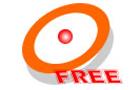 Shenzhen Freeds Technology Co. Ltd