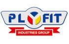Plyfit Industries China Inc