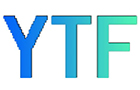 Shenzhen YTF Technology Co.,Ltd